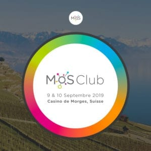 MOS Club 2019 – Morges, Suisse