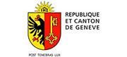 logo_cantondegeneve_mindonsite_casestudies