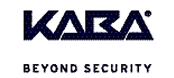 logo_kaba_mindonsite_casestudies