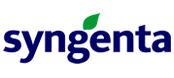 logo_syngenta_mindonsite_casestudies