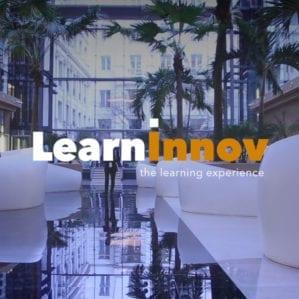 LearnInnov 2017