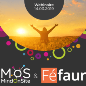 Webinaire: 5 Leçons du Digital Learning sans frontières | MOS & Fefaur
