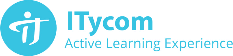 ITycom our partners