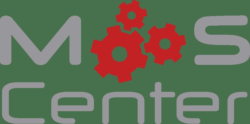 MOS Center