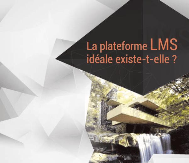 plateforme lms idéale