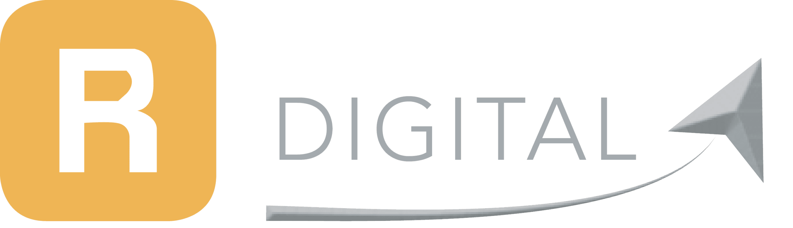 R-digital our partners