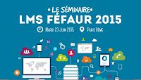 SeminaireLMS2015_news