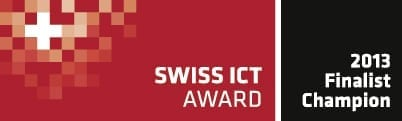 SwissICT_FinalistChampion_q