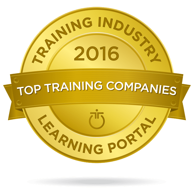 Top 20 Learning Portals mindonsite