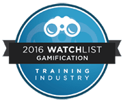 TI_watchlist_Gamification2016_web