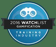 TI_watchlist_Gamification2016_web