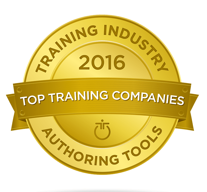 TrainingIndustry_2016_Top-20_AuthoringTools_mindonsite