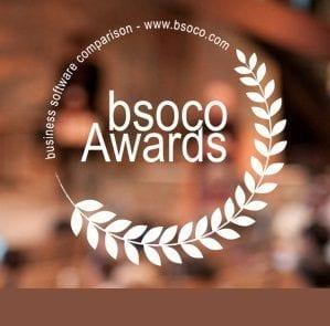 bsoco Awards 2017 : votez pour nous!