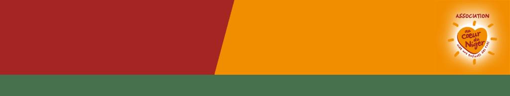 bandeau Coeur du Niger