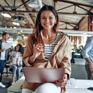 📋 Les 10 bénéfices de la formation en ligne pour votre organisation