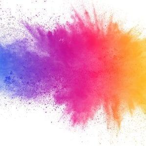 16 outils de création graphique pour des contenus de formation irrésistibles !