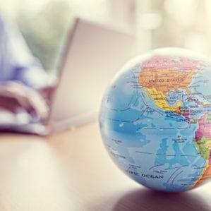 Comment mener efficacement un projet Digital Learning à l'international?
