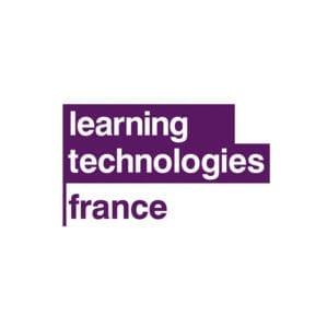 iLearning Forum Paris 2018