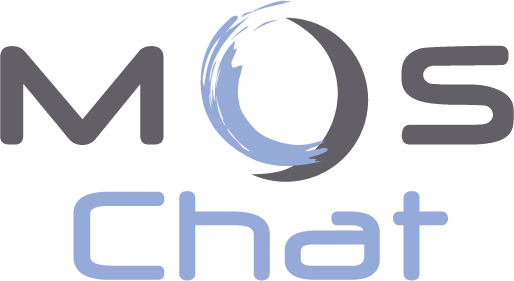 mos chat extensions MOS Chorus