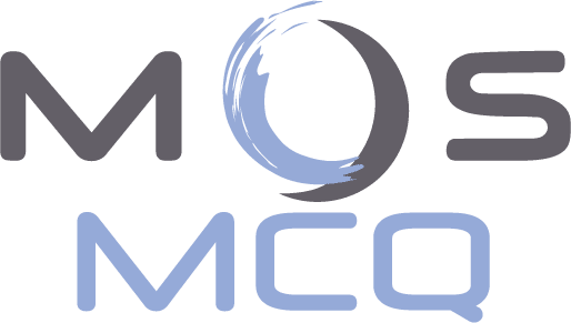 mos qcm extensions MOS Chorus