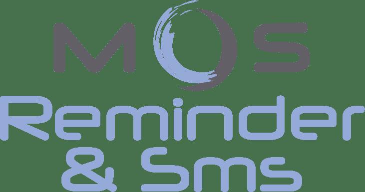 mos reminder extensions MOS Chorus
