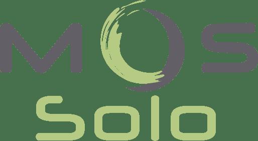 MOS Solo