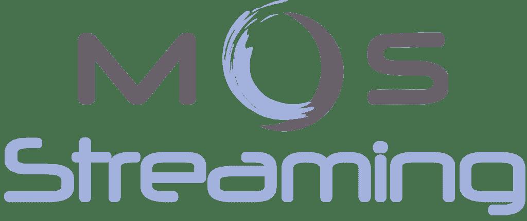 mos_streaming
