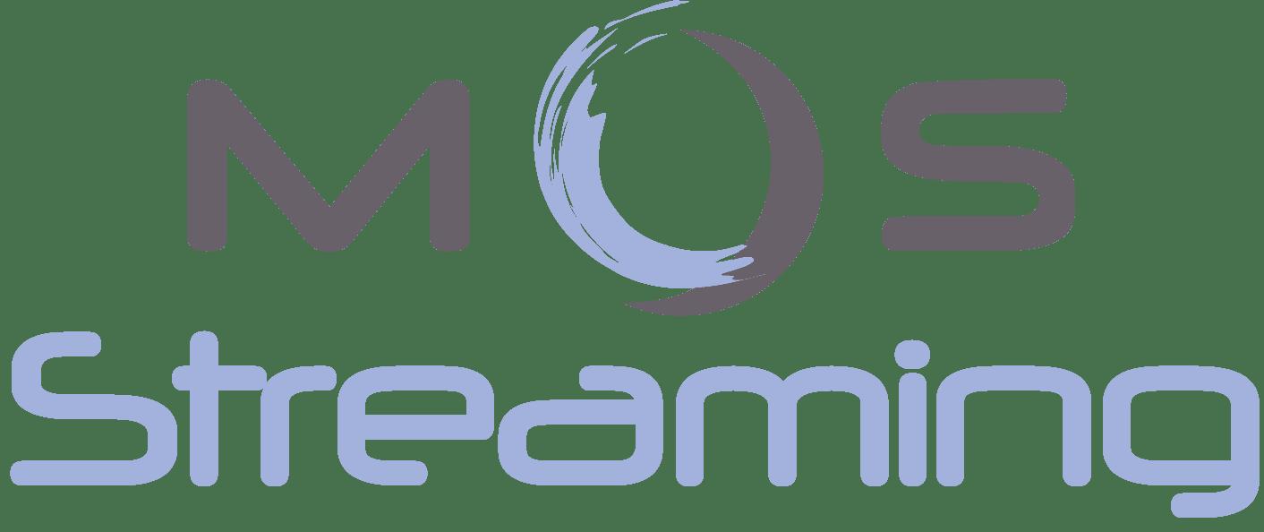 mos streaming extensions MOS Chorus
