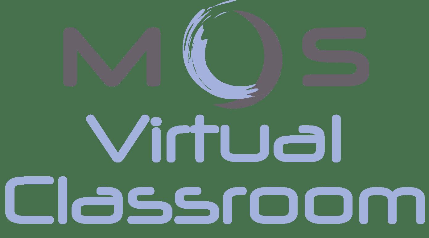 mos virtual classroom extensions MOS Chorus