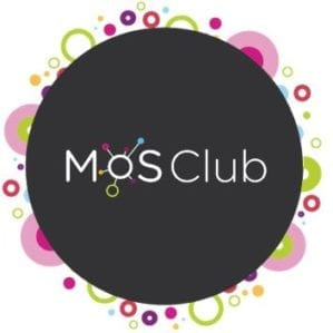🗓️ MOS Club Digital 2020